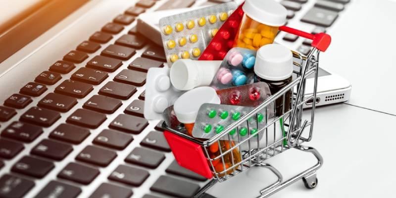 vendita-farmaci-online